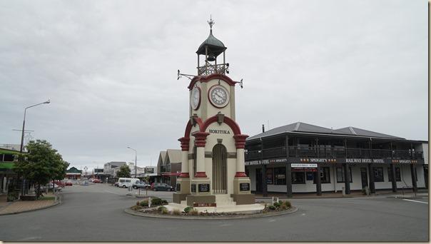 NZL00971