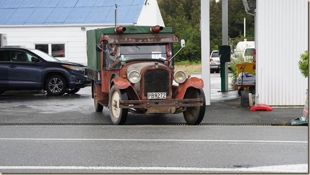 NZL01011
