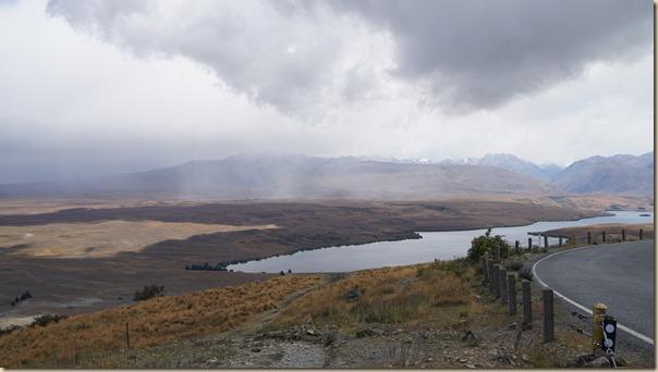 NZL01611