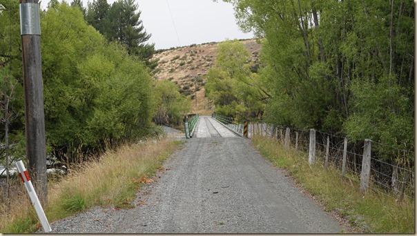NZL01641